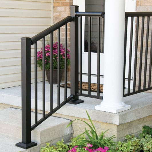 Awesome Winchester. Item #: 73020616 Category: Aluminum Rail